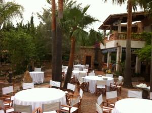Montanos todo tipo de servicios en cualquier rincón de Mallorca .