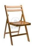 Diferentes tipos de sillas