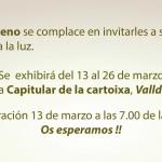 belinda_invitacion