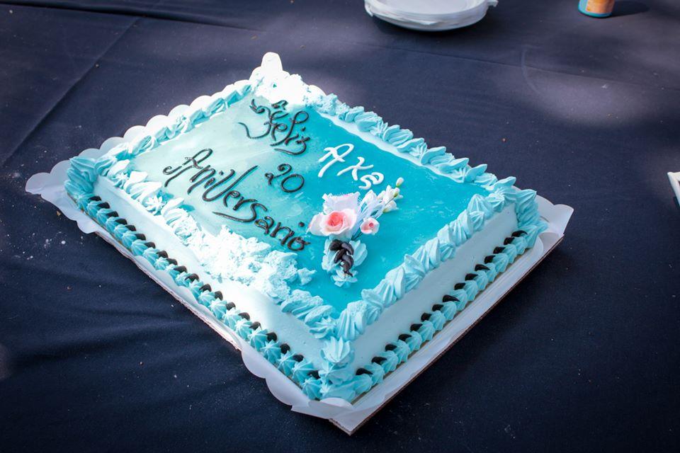 tarta-aniversario-geoholder