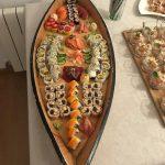 Barco de Suchi